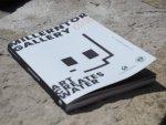 Magazin/Katalog